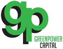 Green Power Capital